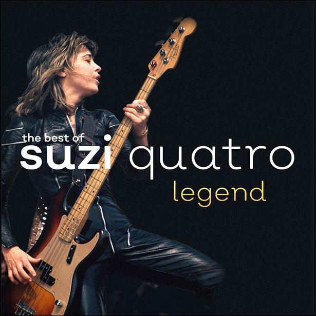 Suzi_Quatro_Best_of_Legend.jpg