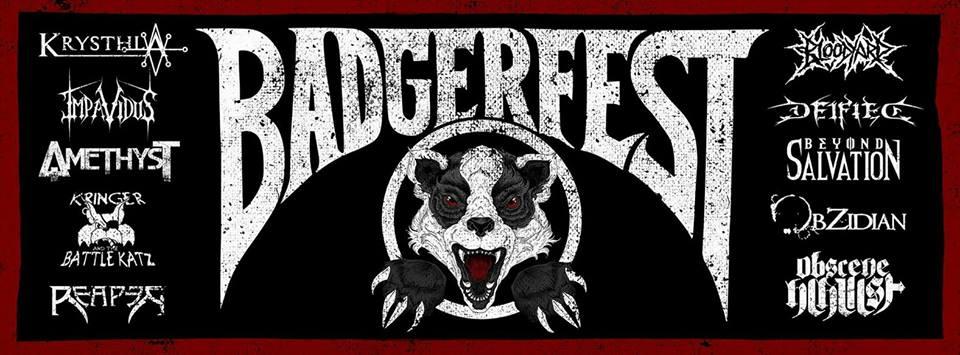 Badger Fest Cover.jpg