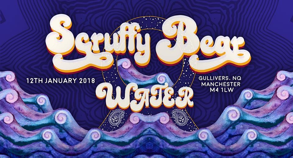 scruffy bear water.jpg