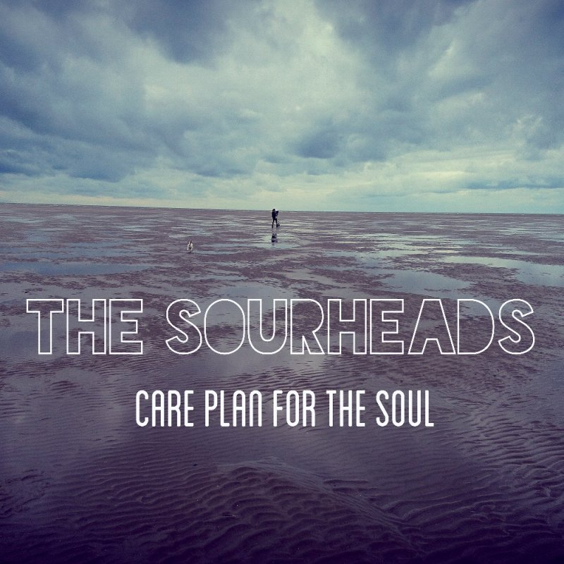SOURHEADS-THE-Take-Care-Plan-For-The-Soul-splatter-LP-KOZMIK-MAILORDER-EDITION.jpg