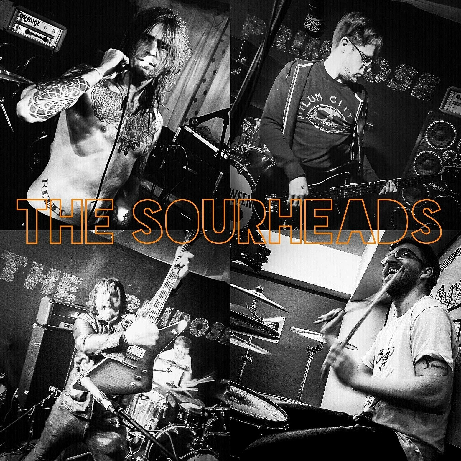 sourheads.jpg
