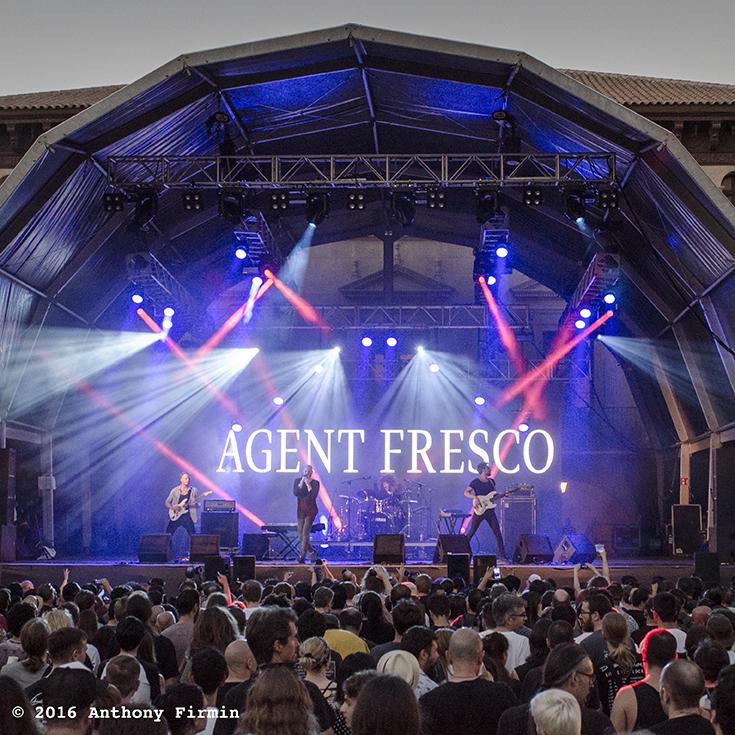 AgentFresco-201 copy.jpg