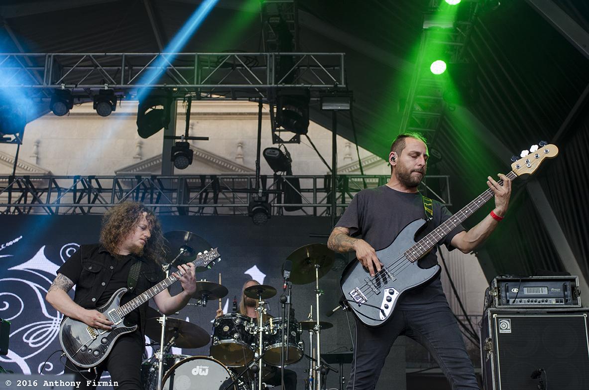 Opeth-053 copy.jpg