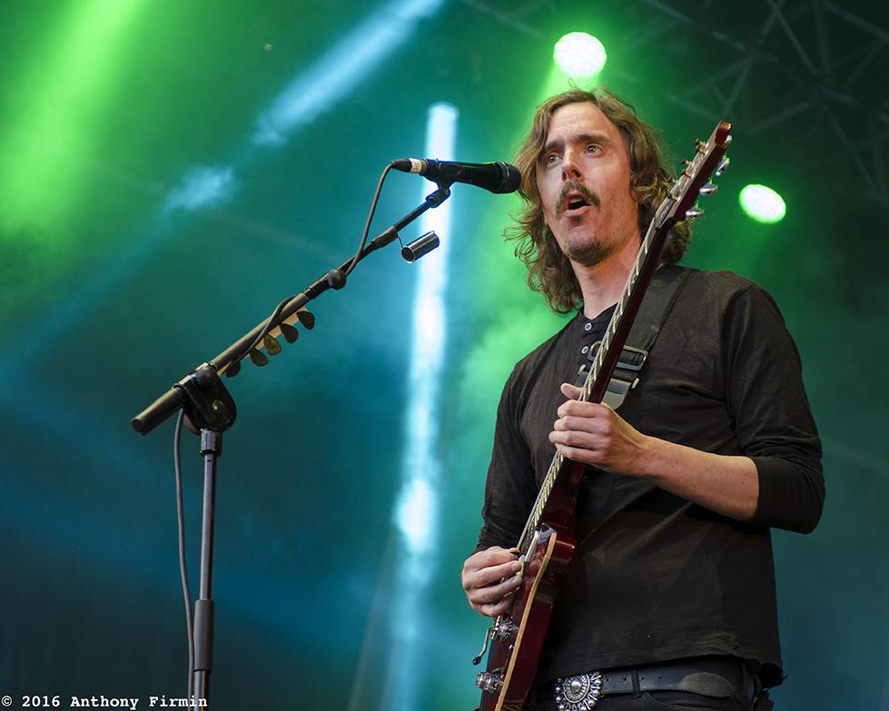 Opeth-055 copy.jpg