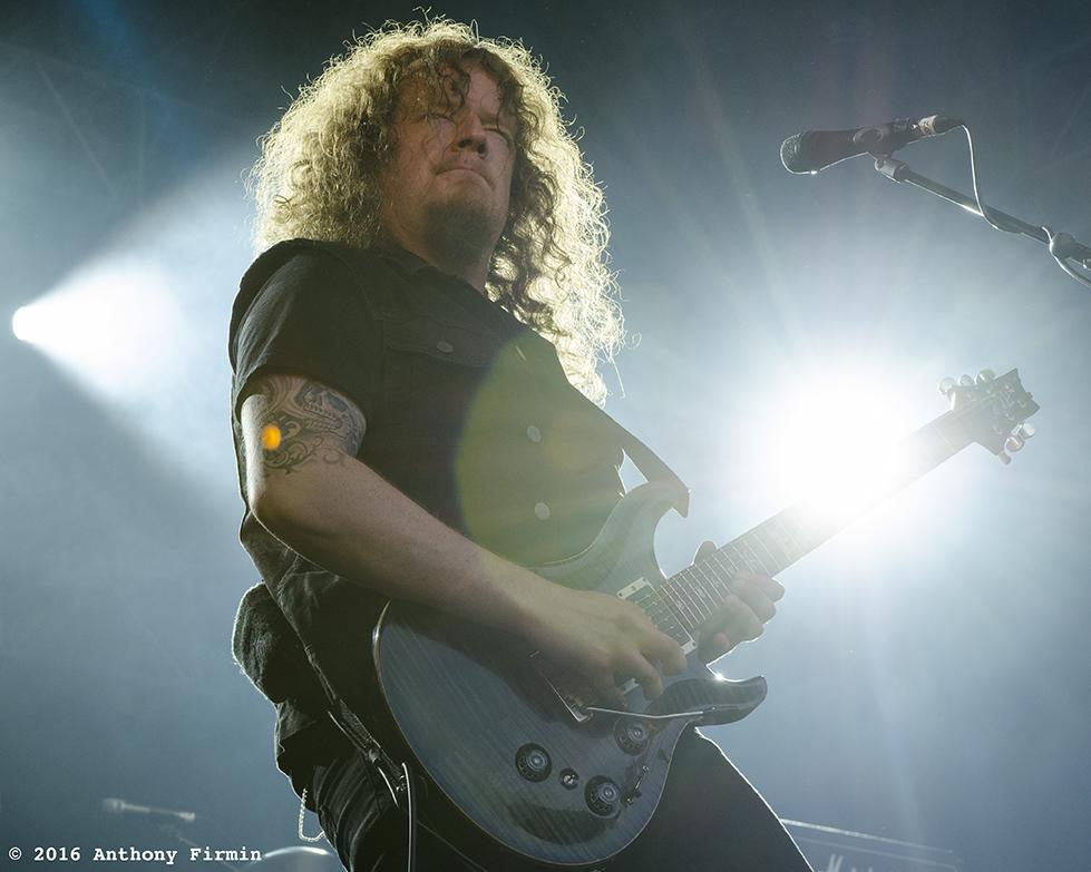 Opeth-107 copy.jpg
