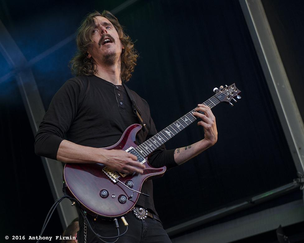 Opeth-139 copy.jpg