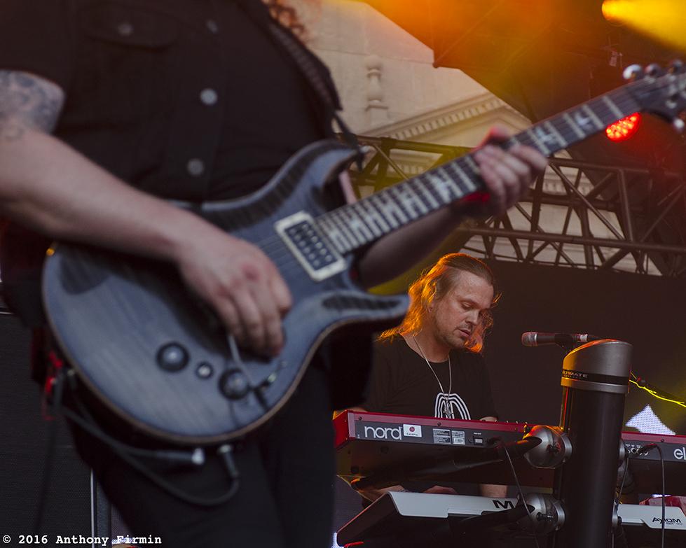 Opeth-199 copy.jpg