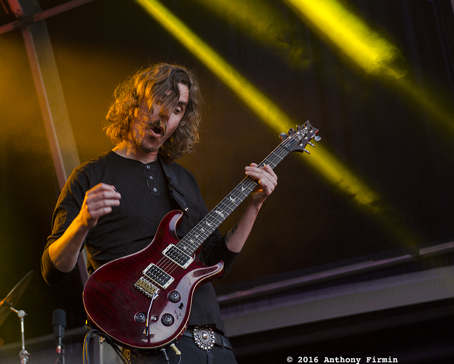 Opeth-210 copy.jpg