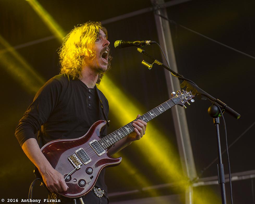 Opeth-224 copy.jpg