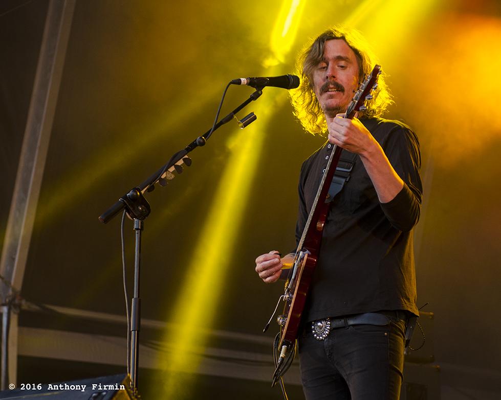 Opeth-249 copy.jpg