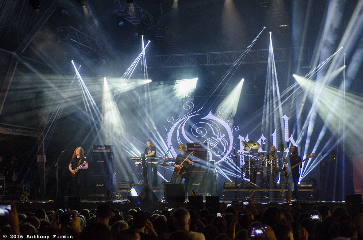 Opeth-374 copy.jpg