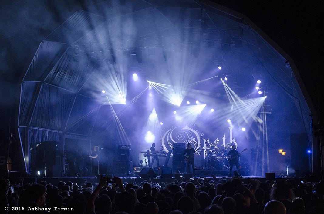 Opeth-405 copy.jpg