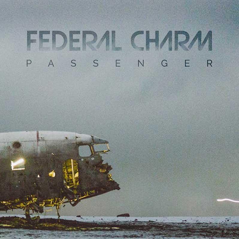 Federal_Charm_Passenger_Cover.jpg