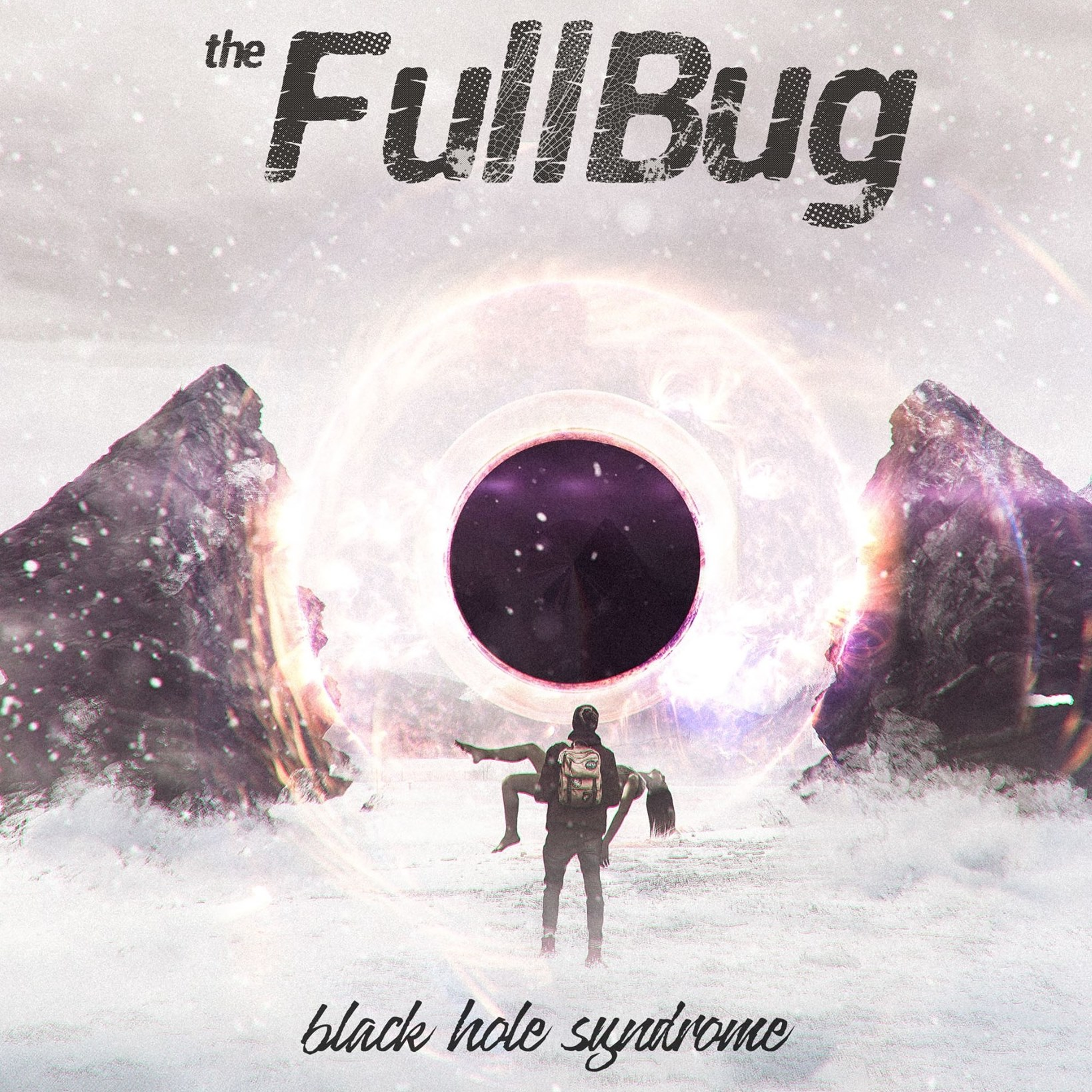 fullbug.jpg