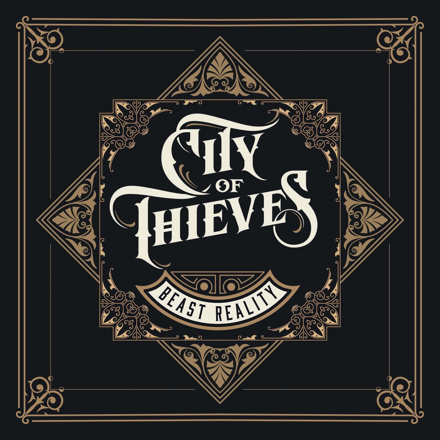 city of thieves - Beast Reality.jpg