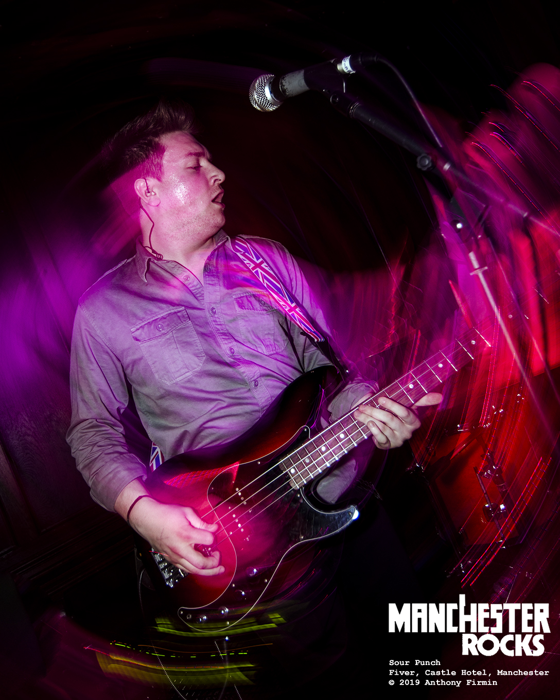 SourPunch-CastleHotel-009-small.jpg