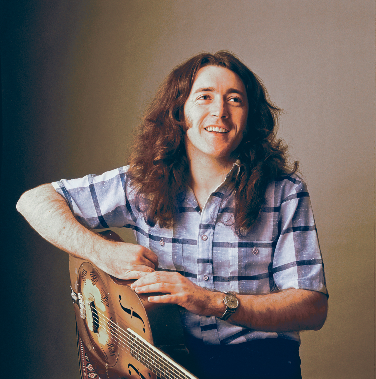 Rory Gallagher - Photos (c) Rory Gallagher Estate (1).jpg