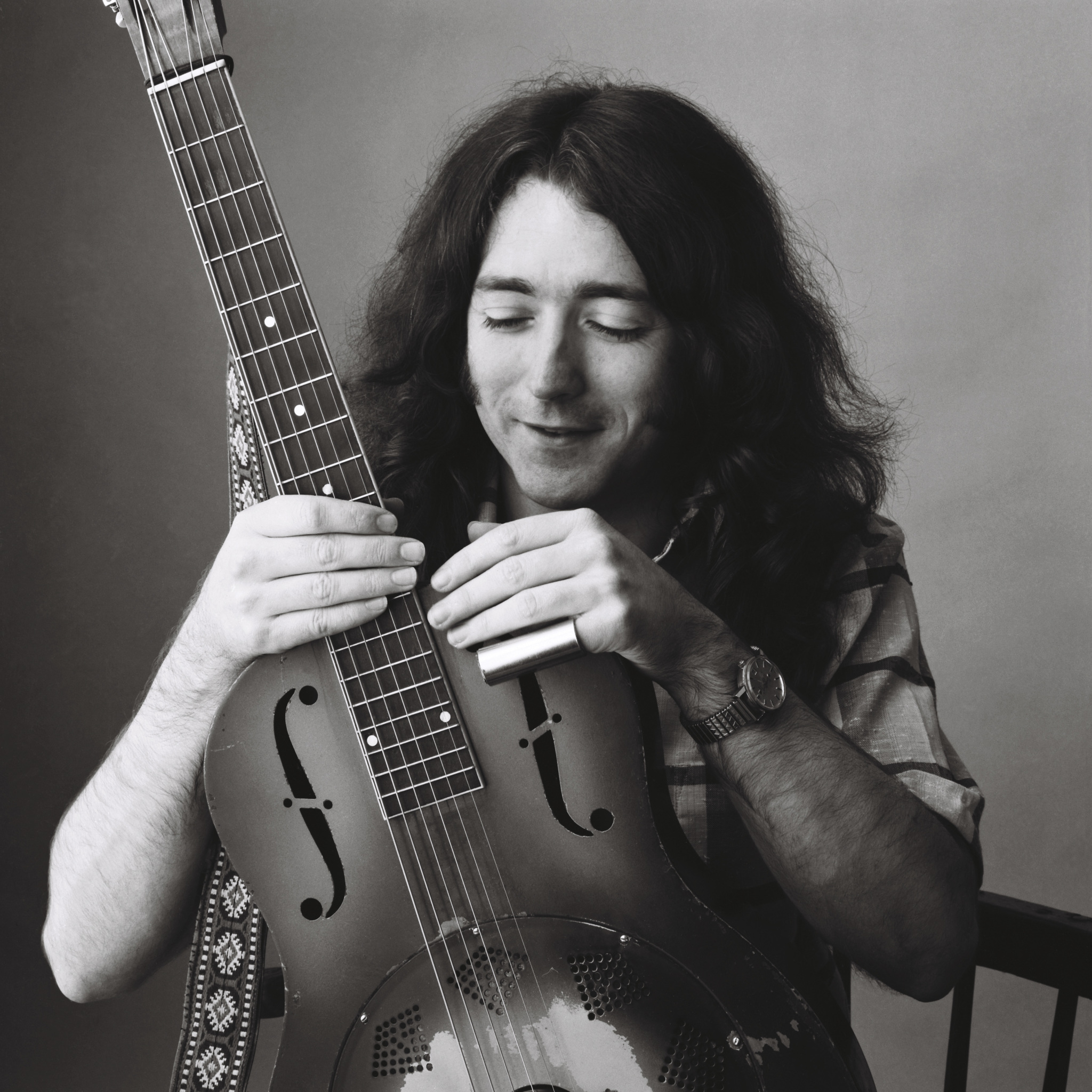Rory Gallagher - Photos (c) Rory Gallagher Estate (4).jpg