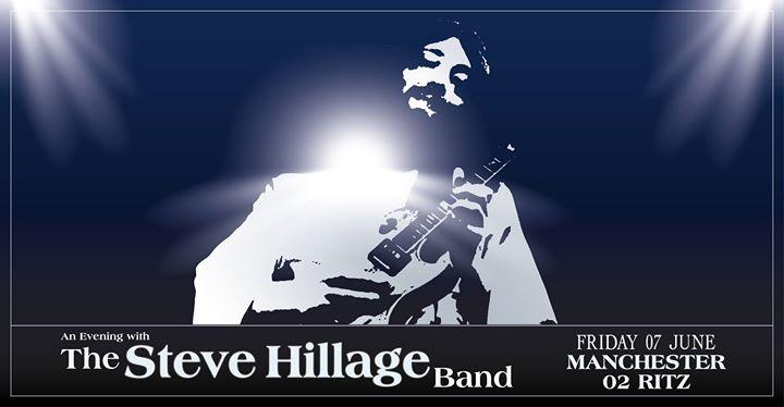 Steve-Hillage-Band-poster-manchester.jpg