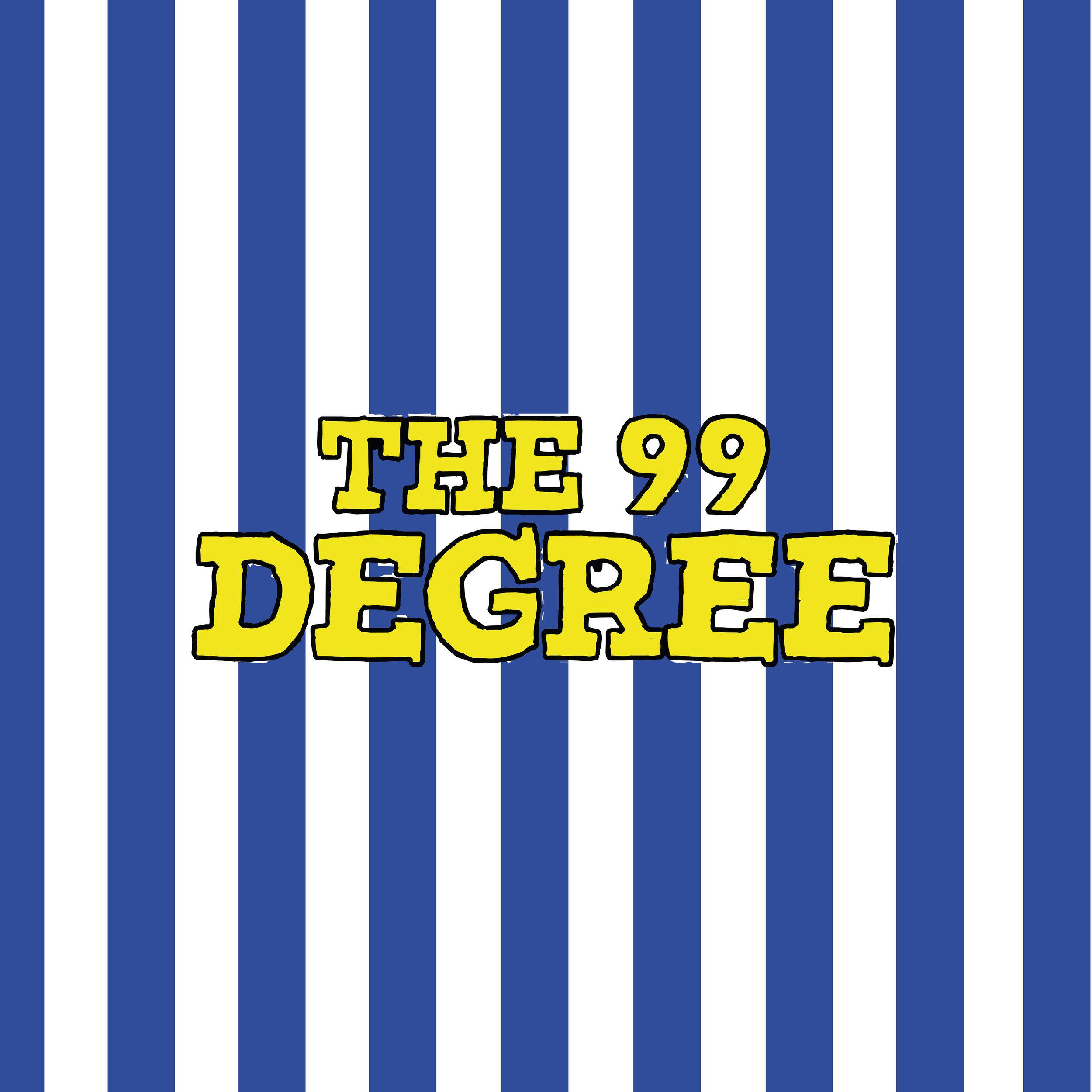 the99degree.jpg