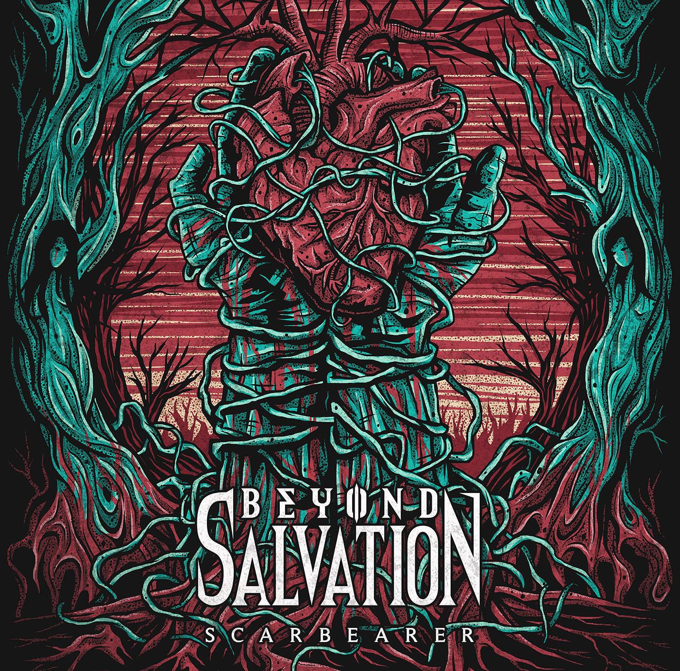 Beyond Salvation Scarbearer Front Cover.jpg
