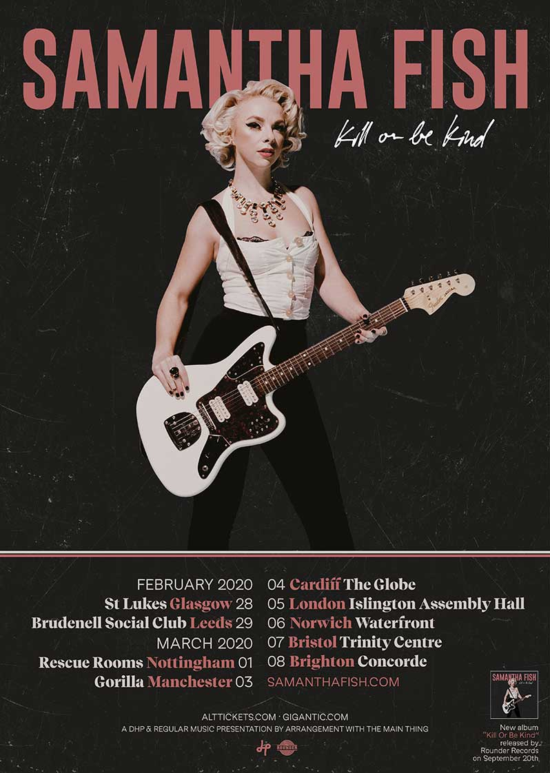 Samantha-Fish_March-2020-UK-Tour-Poster.jpg