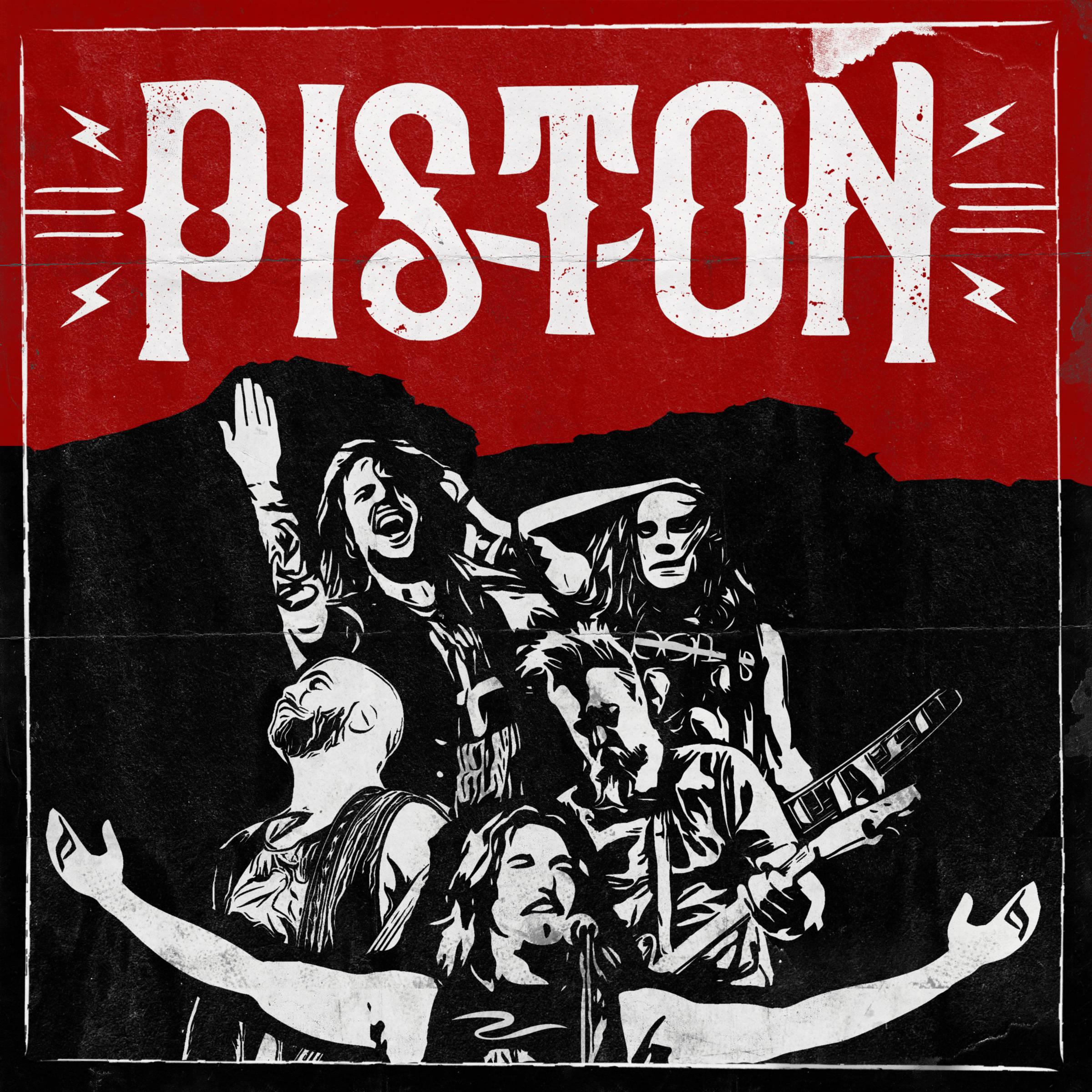 PistonAlbumFrontFinal_small.jpg