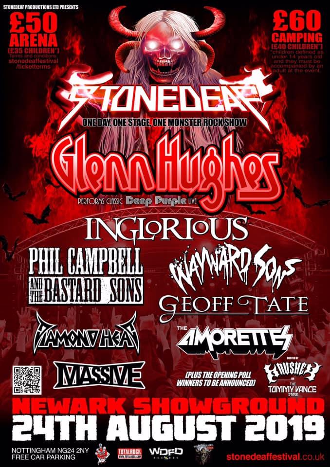 Stonedeaf Poster.jpg