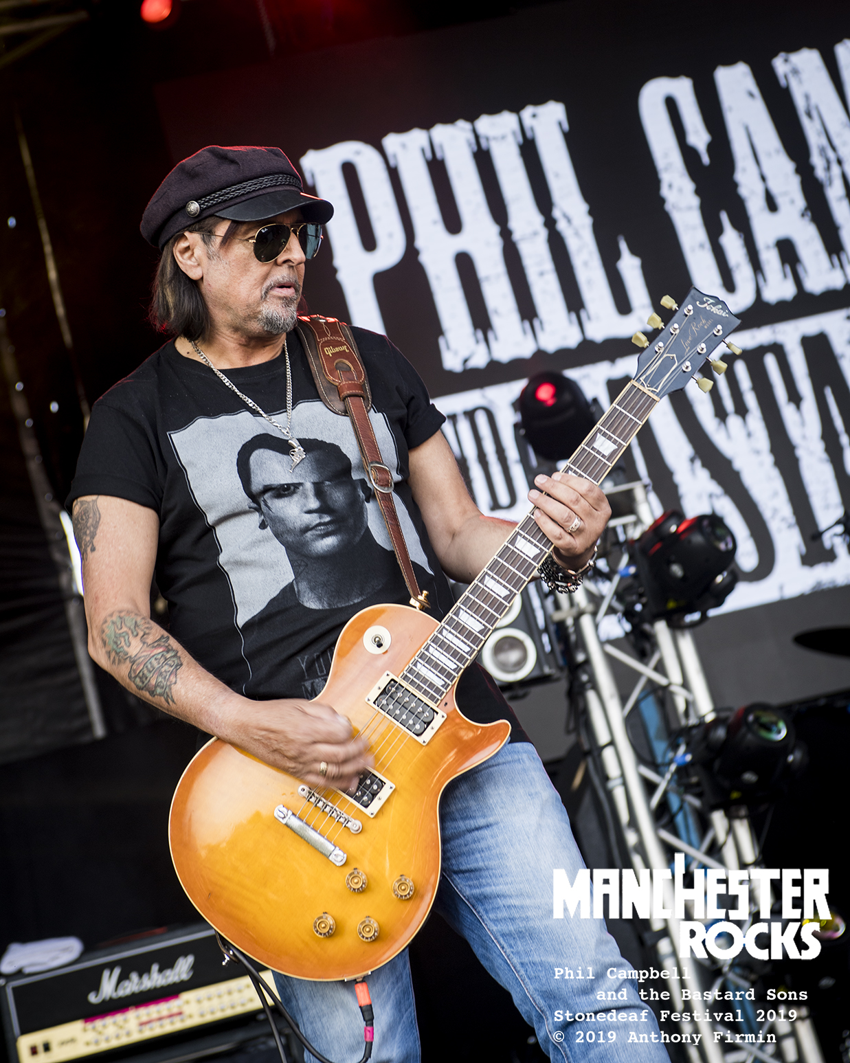 PhilCampbell-Stonedeaf-1029-small.jpg
