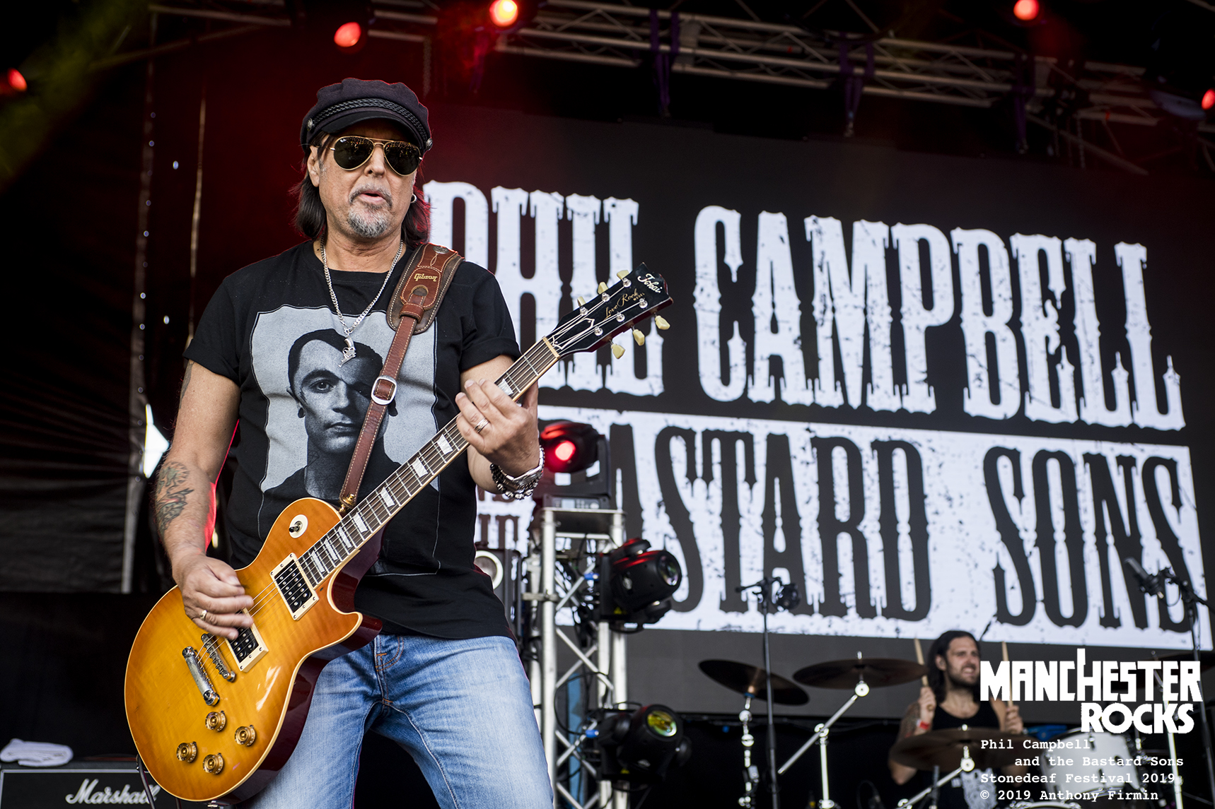 PhilCampbell-Stonedeaf-1019-small.jpg