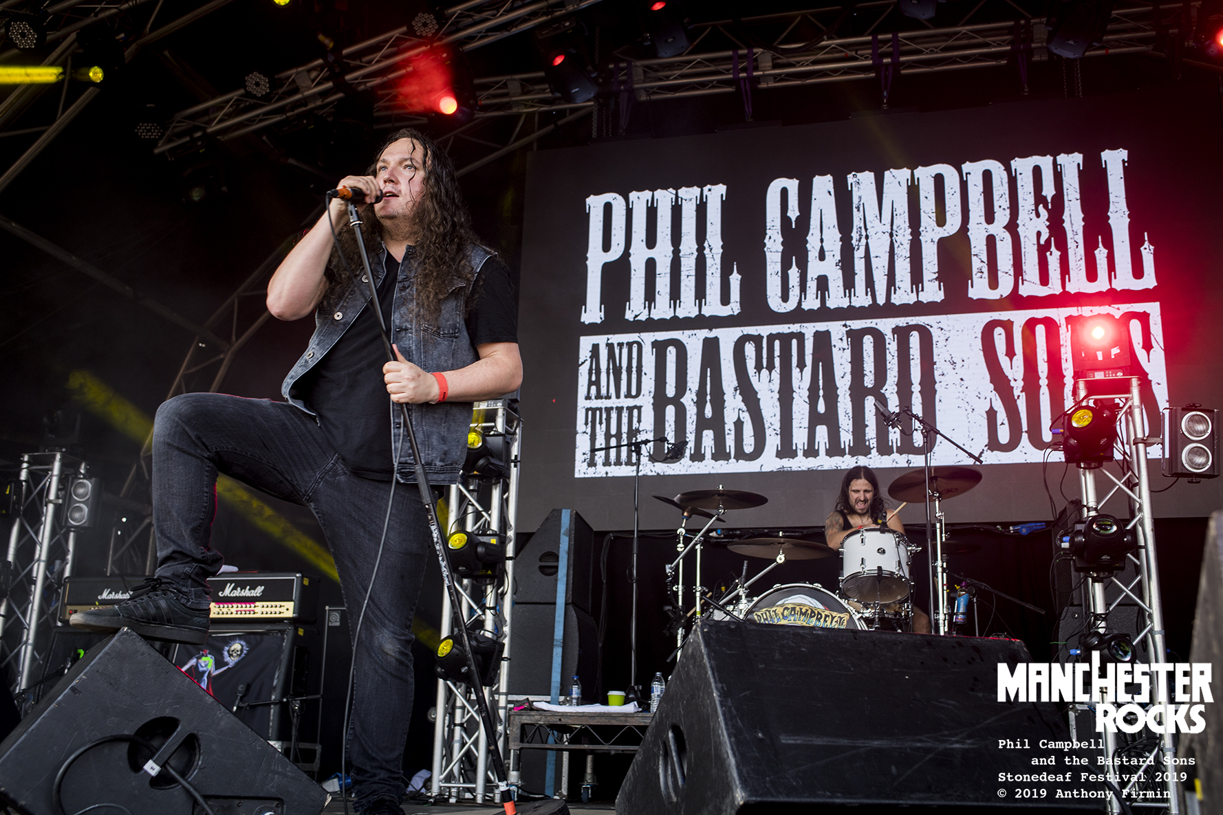 PhilCampbell-Stonedeaf-1069-small.jpg