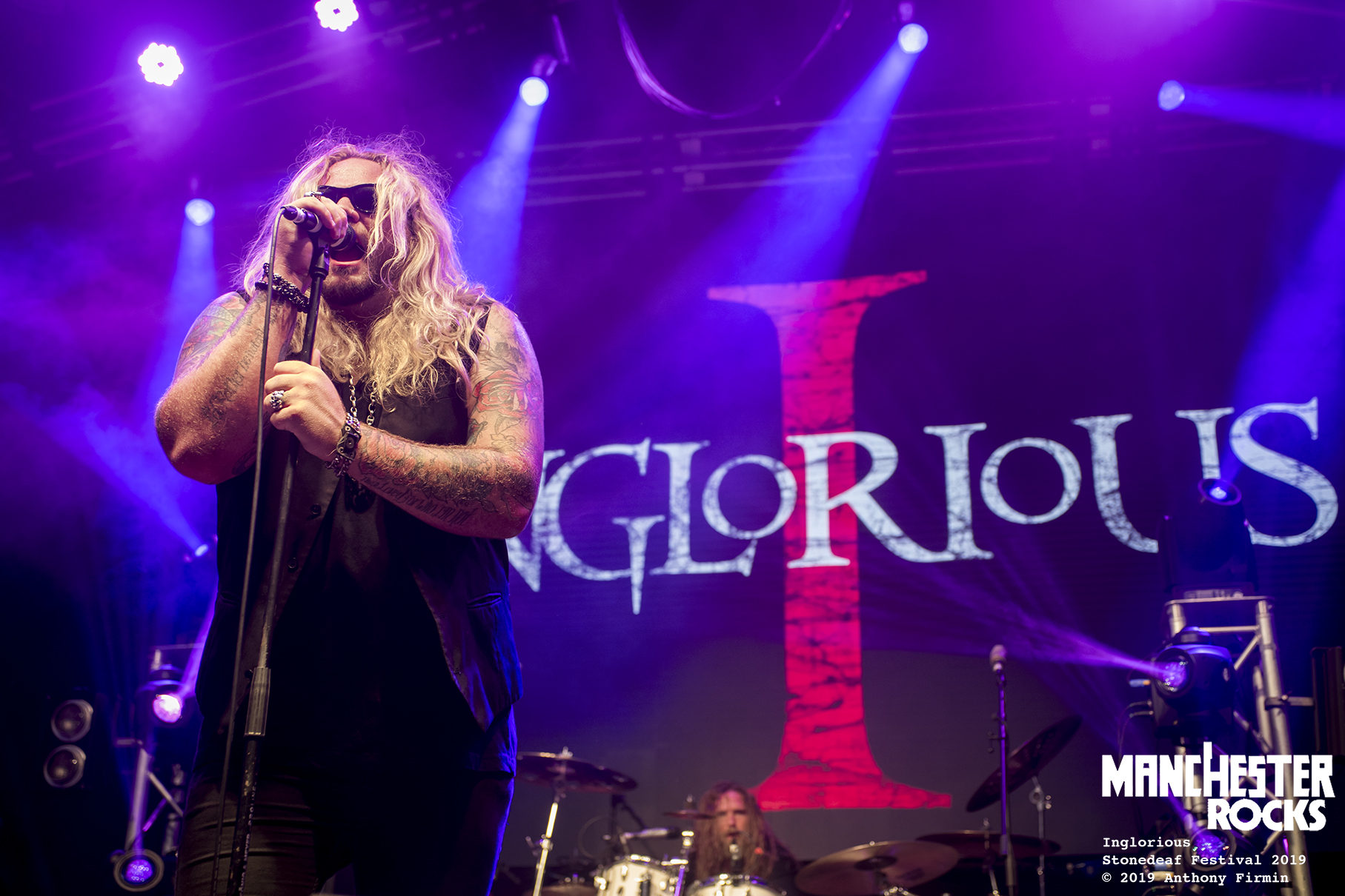 Inglorious-Stonedeaf-1259-small.jpg