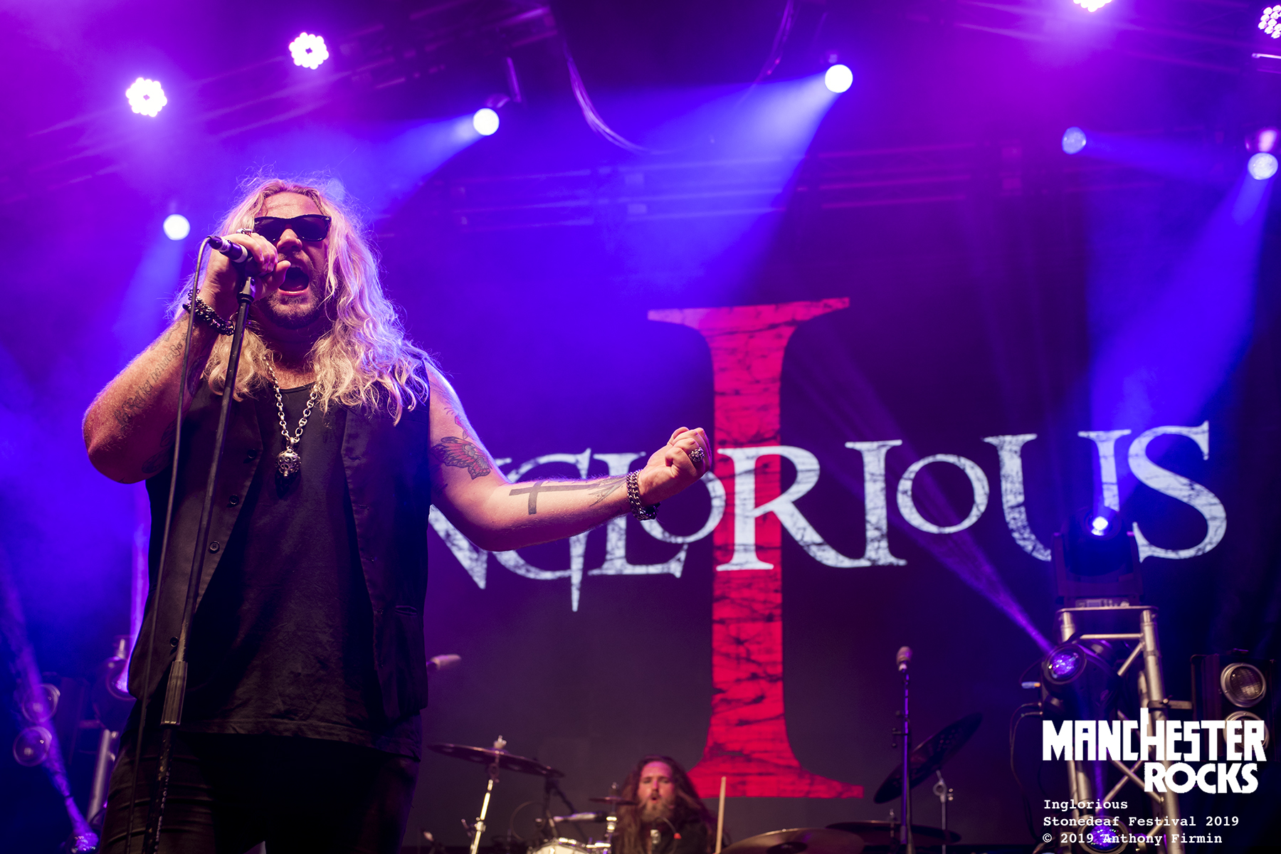 Inglorious-Stonedeaf-1272-small.jpg