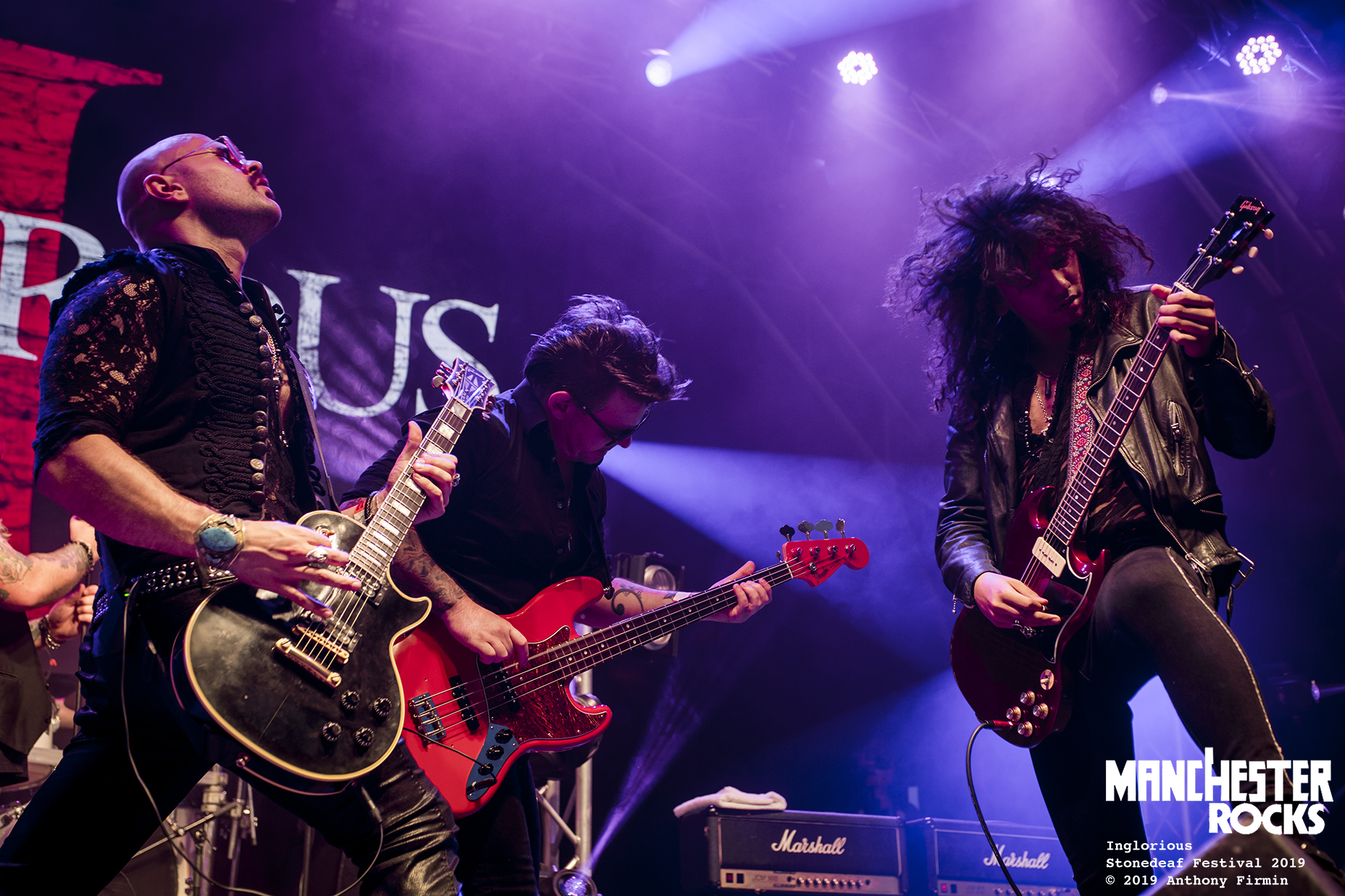 Inglorious-Stonedeaf-1363-small.jpg