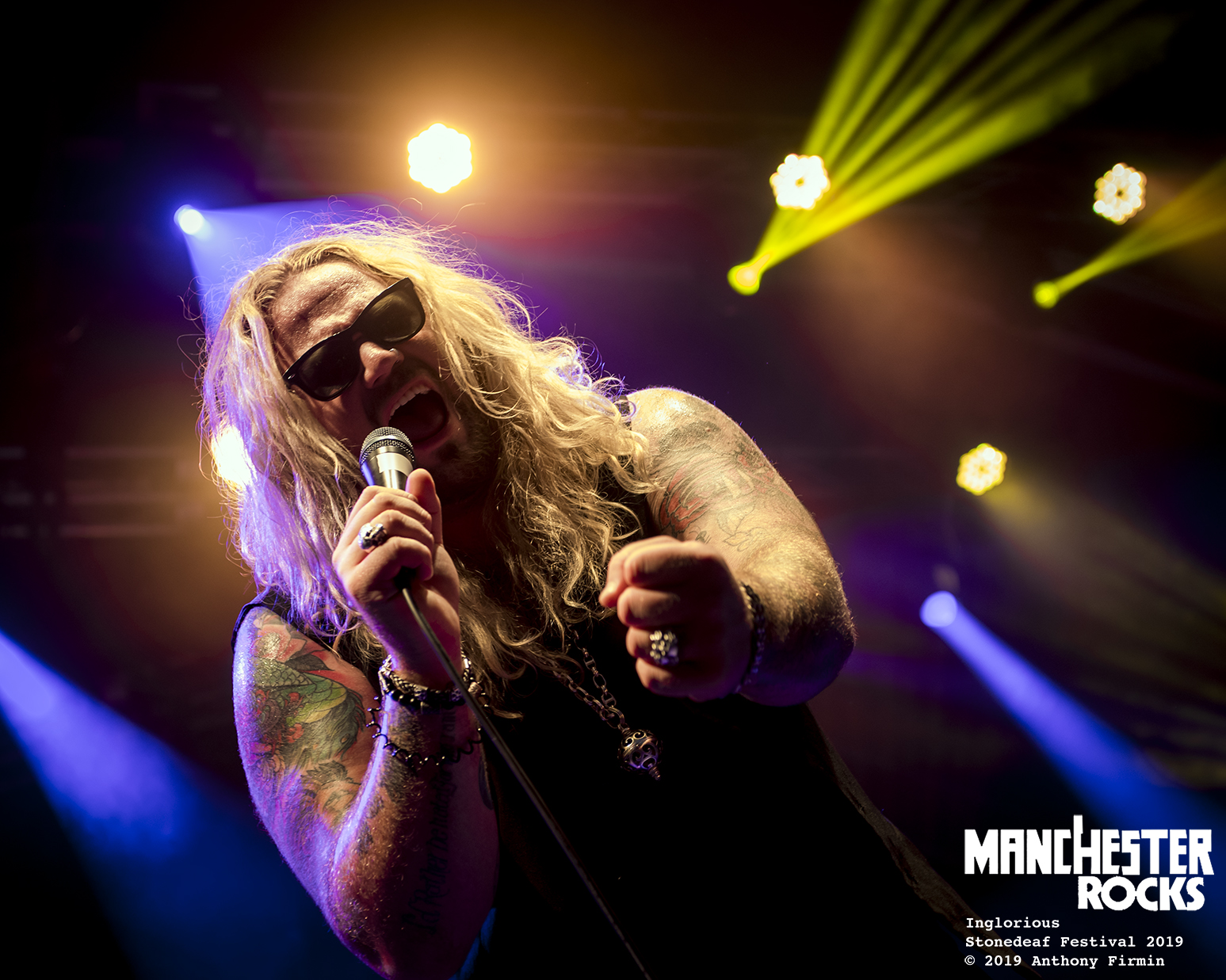 Inglorious-Stonedeaf-1384-small.jpg