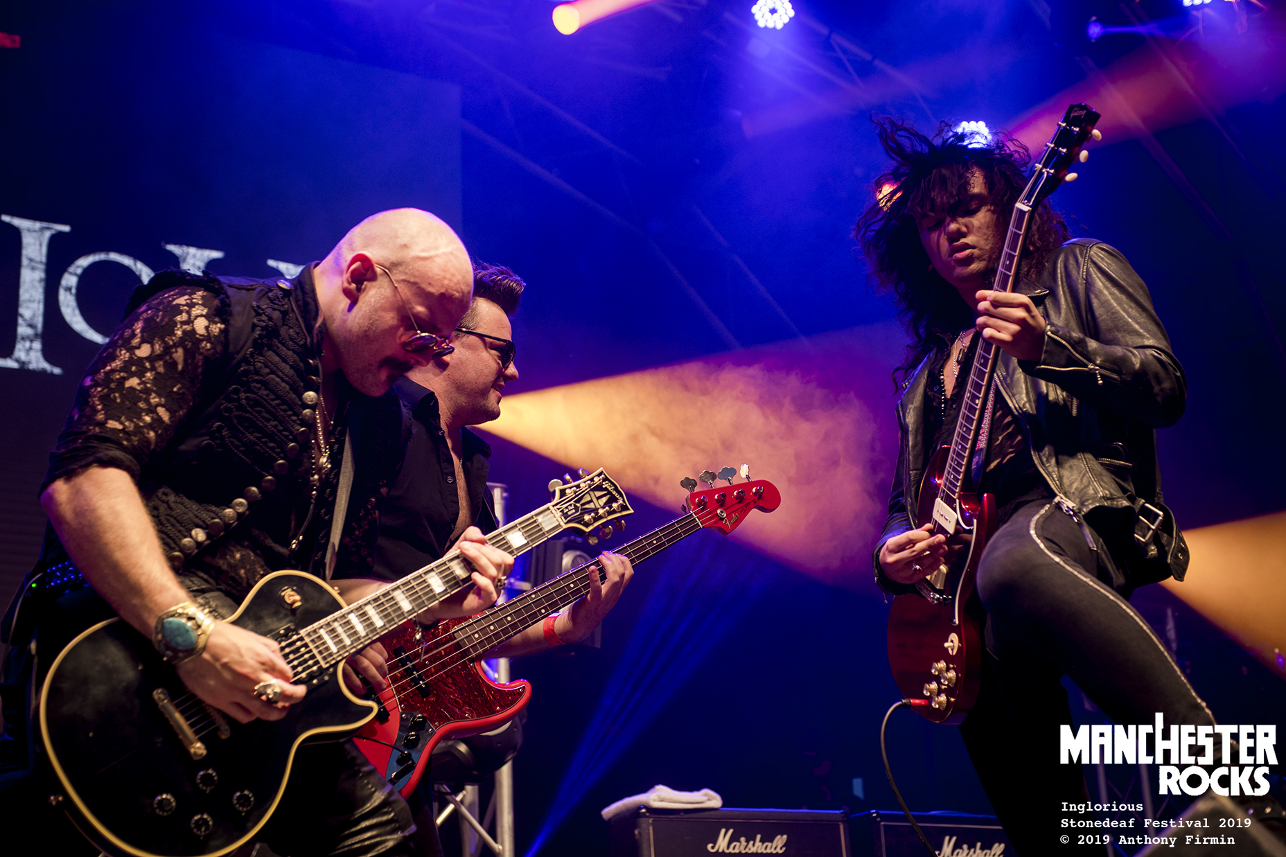 Inglorious-Stonedeaf-1356-small.jpg