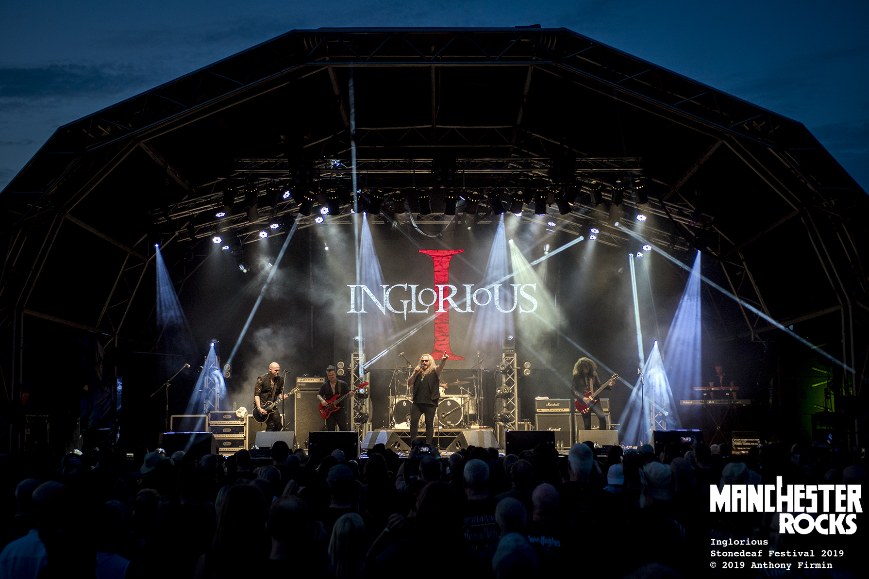 Inglorious-Stonedeaf-1447-small.jpg