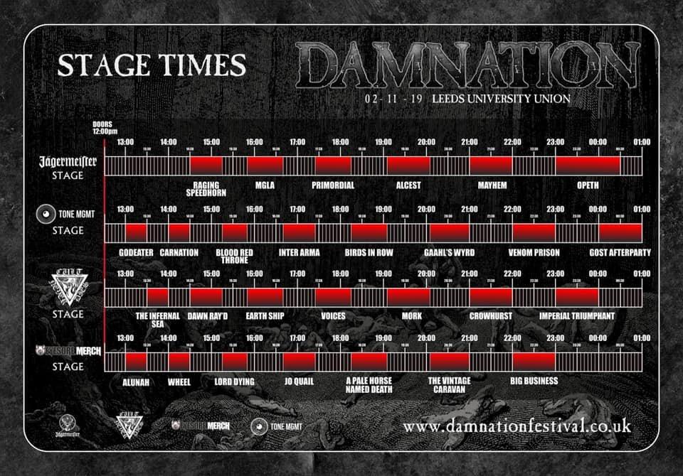 Damnation Festival Stage Times.jpg