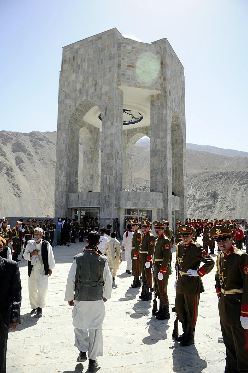 Massoud-Day.jpg