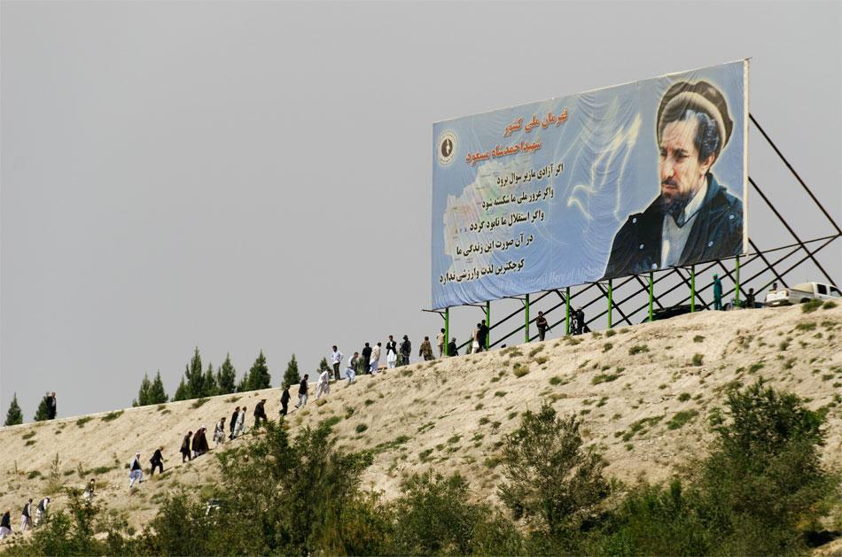 billboardpilgrims.jpg