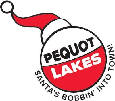 EventPhotoMini_Santa's Bobbin Logo.jpg
