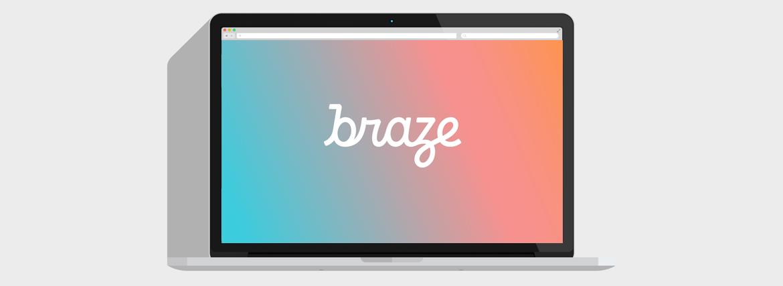 Braz-Desktop.png