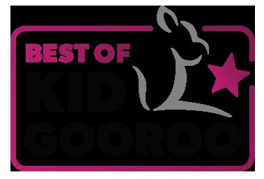 KGR-Bestof-2017.png