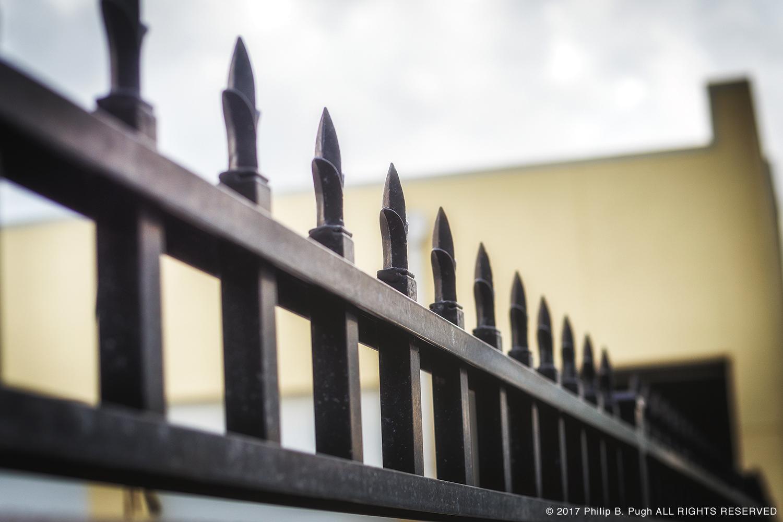 Gate Spikes.jpg