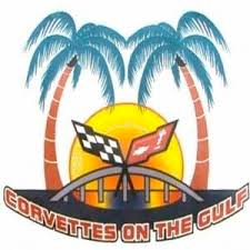 corevettes on the gulf.jpg