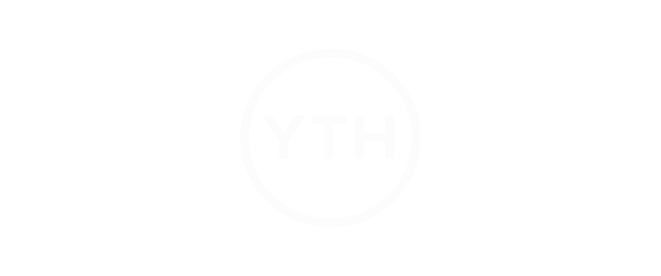YTH logo for Video White-03.png