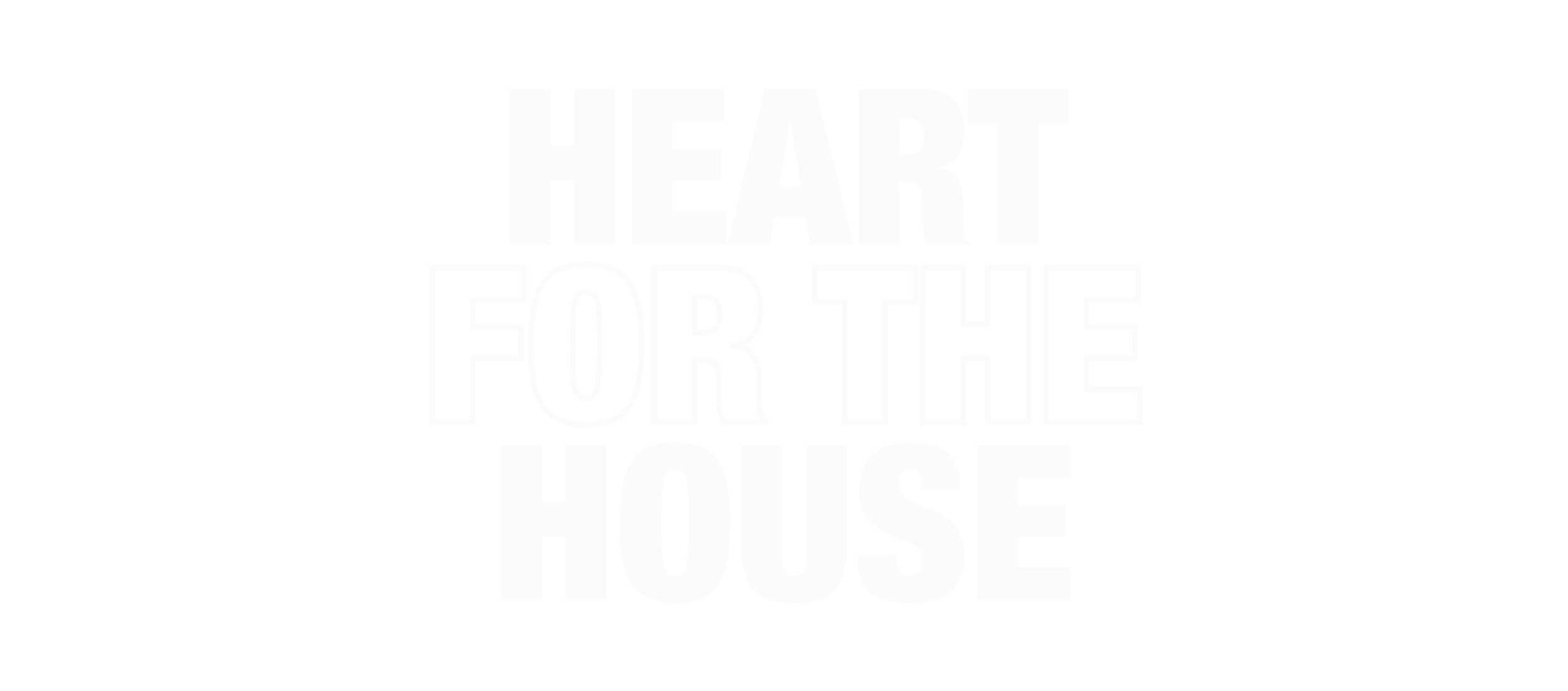Heart for the House-418.png