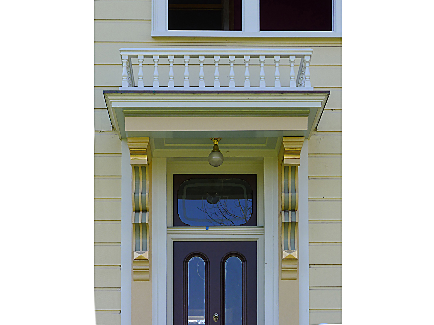 7-Portico-Detail-After11.jpg