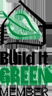 buildgreen.png