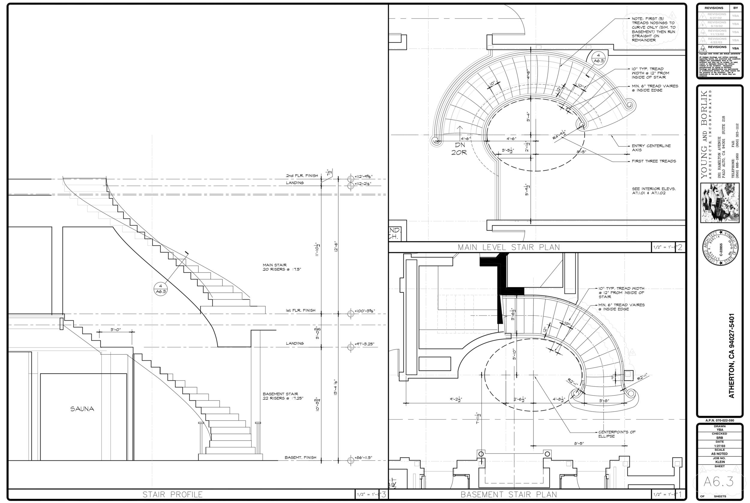 stair_drawings_100_0087.png